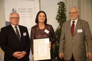 k-Schopper_Hilde-0164