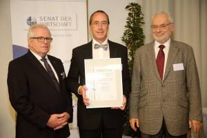 k-Steuger_Ernst-0148