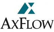 axflow-logo