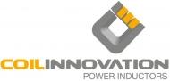 coil-innovation-logo