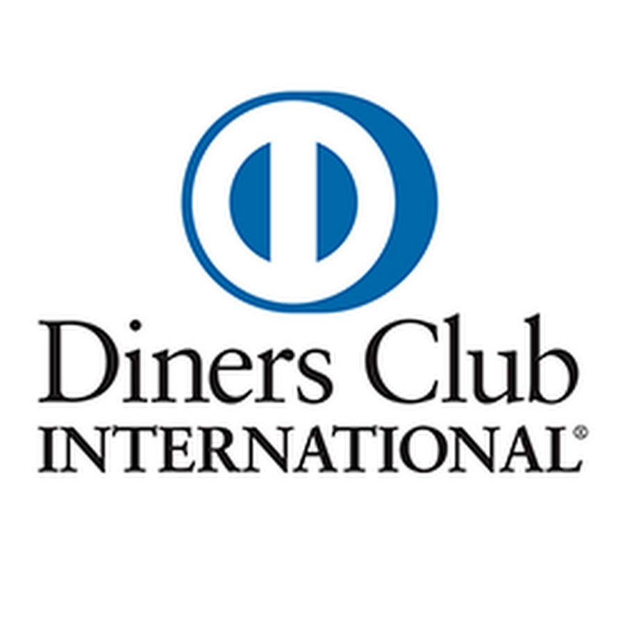 dinersclub-logo
