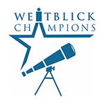 Weitblick-Champions