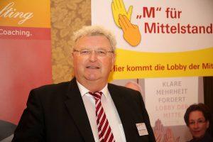 k-Wimberger_Herbert-0334