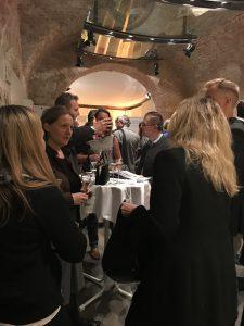 2-Wirtschafts-und-Kultur-Dialog-im-Bösendorfer-Saal-im-Mozarthaus-Vienna-06112017-10