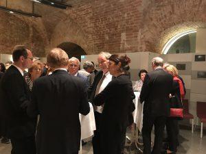 2-Wirtschafts-und-Kultur-Dialog-im-Bösendorfer-Saal-im-Mozarthaus-Vienna-06112017-11