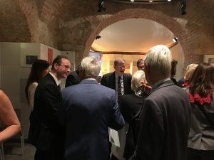 2-Wirtschafts-und-Kultur-Dialog-im-Bösendorfer-Saal-im-Mozarthaus-Vienna-06112017-16