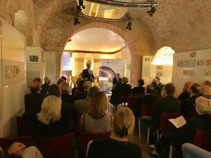 2-Wirtschafts-und-Kultur-Dialog-im-Bösendorfer-Saal-im-Mozarthaus-Vienna-06112017-20
