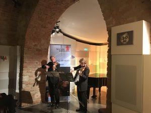 2-Wirtschafts-und-Kultur-Dialog-im-Bösendorfer-Saal-im-Mozarthaus-Vienna-06112017-3