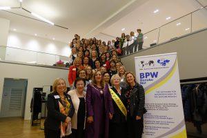 BPW-Group