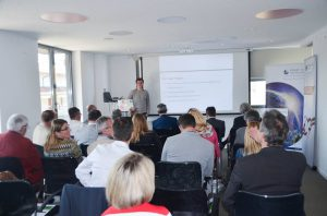 Cybersecurity-Linz-3