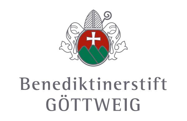 stift-göttweig-logo