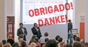 k-cAnna-Schwab_Kunstauktion_0286-Kopie